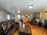 16120 County Road 356A - Photo 13