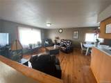 16120 County Road 356A - Photo 15