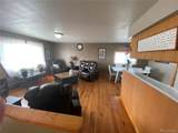 16120 County Road 356A - Photo 17