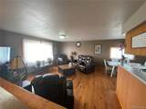 16120 County Road 356A - Photo 18