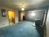 16120 County Road 356A - Photo 26