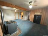 16120 County Road 356A - Photo 28