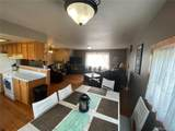 16120 County Road 356A - Photo 5
