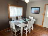 16120 County Road 356A - Photo 6