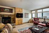 2300 Mount Werner Circle - Photo 4