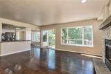9125 Ironwood Way - Photo 14
