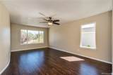 9125 Ironwood Way - Photo 20