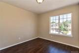 9125 Ironwood Way - Photo 25