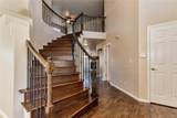 9125 Ironwood Way - Photo 3