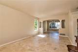 9125 Ironwood Way - Photo 5