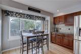 17059 Wellington Drive - Photo 9