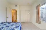 2877 119th Avenue - Photo 22