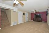 1227 Osgood Road - Photo 29