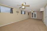 1227 Osgood Road - Photo 30
