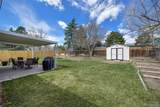 1227 Osgood Road - Photo 5