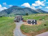 4497 Camino Perdido - Photo 34