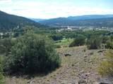 0 Lalomita Circle - Photo 1