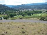 0 Lalomita Circle - Photo 8