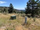 14704 Wetterhorn Peak Trail - Photo 10