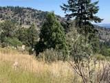 14704 Wetterhorn Peak Trail - Photo 13