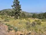 14704 Wetterhorn Peak Trail - Photo 17
