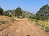 14704 Wetterhorn Peak Trail - Photo 28