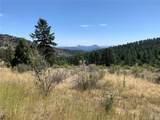 14704 Wetterhorn Peak Trail - Photo 7