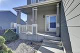 6474 Galeta Drive - Photo 4