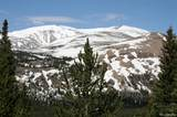 1330 Mountain View Drive - Photo 1