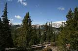 1330 Mountain View Drive - Photo 10
