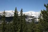 1330 Mountain View Drive - Photo 11