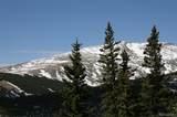 1330 Mountain View Drive - Photo 12