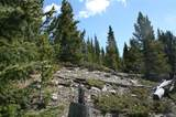 1330 Mountain View Drive - Photo 13