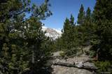 1330 Mountain View Drive - Photo 14
