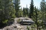 1330 Mountain View Drive - Photo 15