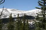 1330 Mountain View Drive - Photo 2