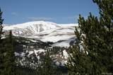 1330 Mountain View Drive - Photo 3