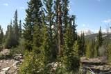 1330 Mountain View Drive - Photo 5