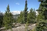 1330 Mountain View Drive - Photo 7
