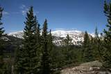 1330 Mountain View Drive - Photo 8