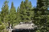 1330 Mountain View Drive - Photo 9