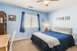 4574 Canyonbrook Drive - Photo 18