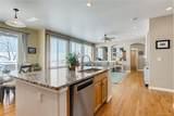 4574 Canyonbrook Drive - Photo 9