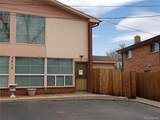 5210 Allison Street - Photo 1
