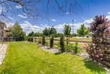 17161 Hawksbead Drive - Photo 27