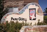 9370 Las Ramblas Court - Photo 10