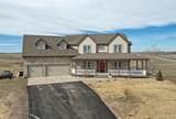 45485 Coal Creek Drive - Photo 1