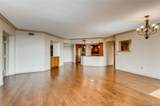 8100 Union Avenue - Photo 4