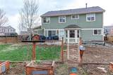 10756 Foothill Way - Photo 24