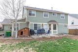10756 Foothill Way - Photo 25